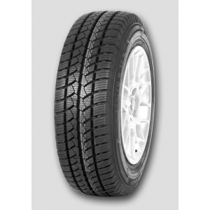 SEMPERIT Van-Grip 205/70 R15