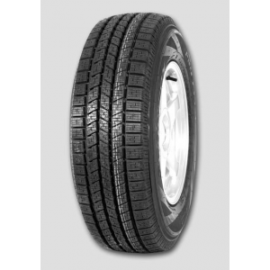 PIRELLI Scorpion Ice* XL RunFlat 275/40 R20
