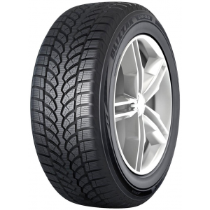 BRIDGESTONE LM80 XL 235/65 R17