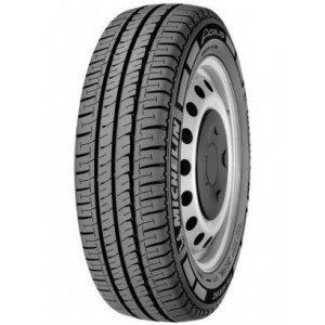 MICHELIN Agilis 165/70 R14