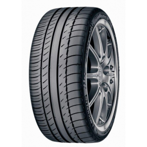 MICHELIN Pilot Sport PS2 ZP* 225/40 R18