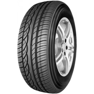 Infinity INF-040 205/55 R16