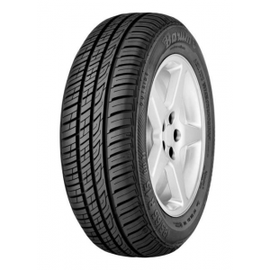 BARUM Brillantis 2 195/65 R15