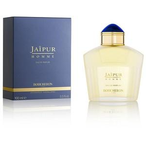 Boucheron Jaipur Homme EDP 100 ml