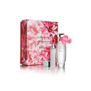 Estee Lauder Pleasures Bloom EDP 50 ml