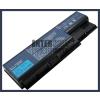 Acer AS07B31 4400mAh