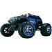 Traxxas 1:8 Elektro Monstertruck Summit 2,4 GHz RtR