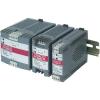 TracoPower Kalapsín tápegység TCL 024-105