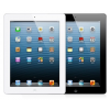 Apple iPad 4 Retina Wi-Fi 64GB