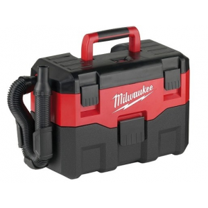 Milwaukee HD28VC