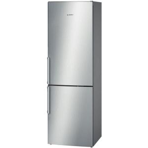 Bosch KGN36XI30
