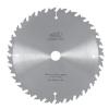 Pilana körfűrészlap vegyes használatra  600 x 30 x5,2     /3,5   Z54 ( 83-35 LWZ )