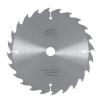 Pilana hosszvágó körfűrészlap 700 x 35 x5,5  /3,5   Z56 ( 80-40 FZ )
