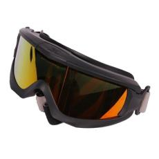 MV szemüveg L-lux 60693