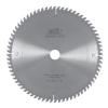 Pilana keresztvágó körfűrészlap 400 x 30 x3,6  /2,5   Z96 ( 81-13 WZ )