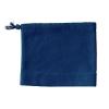 MV sapka Coverhead kék