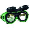 MV hegesztő szemüveg REVLUX 60820