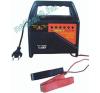 autoakkumulátor töltő HB1206 akkumulátor töltő