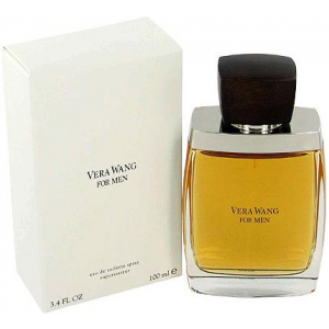 Vera Wang For Men EDT 100 ml