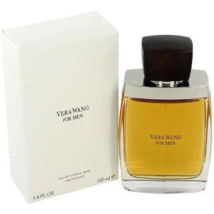 Vera Wang For Men EDT 100 ml
