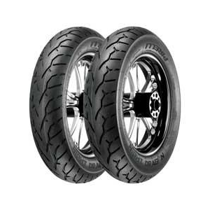 PIRELLI Night Dragon 130/70R18