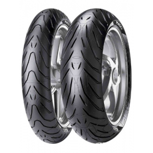 PIRELLI Angel ST 160/60R17