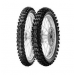 PIRELLI SCORPION MX HARD 80/100-21