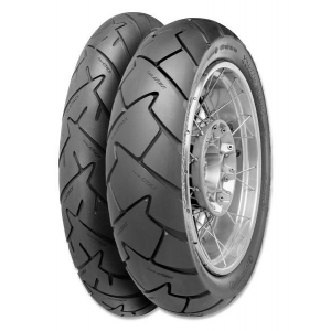 Continental 150/70R17 69/V ContiTrailAttack 2 Continental , motor gumiabroncs