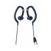 Audio Technica ATH-CKP200