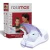 Rossmax Kompresszoros inhalátor NA100 - Rossmax