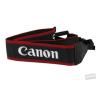 Canon EW-100 DGR nyakpánt hordszíj, csuklópánt