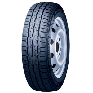 MICHELIN Agilis Alpin 205/70 R15