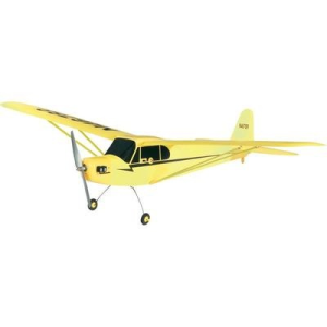 REELY Piper J-3 25 Cub RtF RC repülőmodell