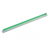 Fénycső 120 cm zöld 36 Watt világítás