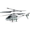 3 csatornás IR helikopter, Thunder RtF