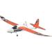 REELY Wild Hawk RtF RC vitorlázó repülőmodell