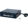 Graupner Graupner hálózati tápegység 100-240 V/AC, 300W 12V/DC 25A, 6460