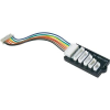 LiPo- Balancer adapter