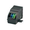 Phoenix Contact Túlfeszültség levezető installációs dobozokban, Phoenix Contact 2803409