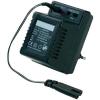 DONAU Donau Elektronik 0230 Állítható, szabályozható dugasztápegység, fúró, maró, csiszoló kisgépekhez