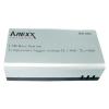 USB-s vevőegység, Arexx BS-510