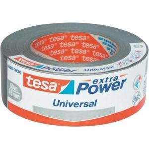 Tesa Ragasztószalag, univerzális, 50M:48MM , tesa® EXTRA POWER