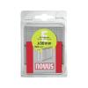 Tű NOVUS E J/30 1000 db