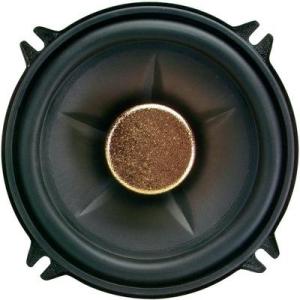 SinusLive basszus középsugárzó SL-F 130