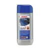 SONAX SONAX Xtreme Polish & Wax 2 sensitive