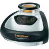 Laserliner Automatikus rotációs lézer készlet, LaserLiner AutoSmart-Laser 100