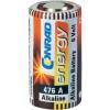 Conrad energy 6V elem 476A 145mAh