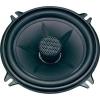 2 utas hangszóró KOAX SL 130C