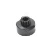Reely tuning 1:10 / 1:8 kuplungharang COOL, MVC13T3
