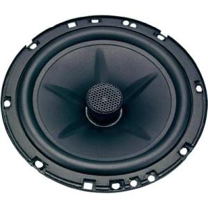 2 utas hangszóró KOAX SL 160C